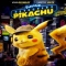 Pokémon Detective Pikachu - I love movies!