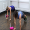 PopSugar - 30-Minute No-Equipment Bodyweight Bootcamp Workout - Health & Fitness