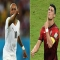 Portugal vs Ghana today at 1pm - 2014 FIFA World Cup