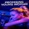 Promising Young Woman - Favourite Movies