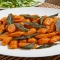 Pumpkin Gnocchi in a Brown Butter and Sage Sauce - Crazy for Pumpkin
