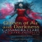 Queen of Air and Darkness by Cassandra Clare - Books to read
