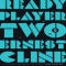 Ready Player Two by Ernest Cline - Novels to Read