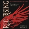 Red Rising by Pierce Brown - Books to read