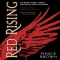 Red Rising (Red Rising Series #1) by Pierce Brown - Novels to Read