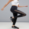 Reebok Studio Seamless Legging - Activewear For The Gym