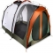 REI Kingdom 8 Tent - Camping Gear