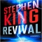 Revival by Stephen King - Books to read