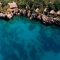 Rockhouse Resort - Negril, Jamaica - I will travel there