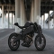 Ronin 47 Motorcycle - Motorcycles