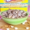 S'mores Puppy Chow - Kid Snack Ideas