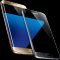 Samsung Galaxy S7 - What's Cool In Technology