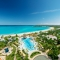 Sandals Emerald Bay - Great Exuma, Bahamas - Travel