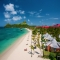 Sandals Grande St. Lucian - Castries, St Lucia - Travel