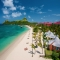 Sandals Grande St Lucian – Gros Islet, Saint Lucia - I will travel there