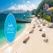 Sandals Grenada All-Inclusive Resort - Best Scuba Diving Trips