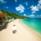 Sandals Regency La Toc Gof Resort & Spa - St Lucia - Honeymoon Destinations