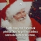 Santa saw your Facebook - Now that is funny