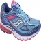 Saucony Women's Guide 7 Running Shoes - Running shoes