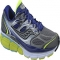 Saucony Women's Hurricane ISO Running Shoes - Running shoes