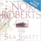Sea Swept by Nora Roberts - Books to read