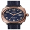 Shinola 'The Brakeman' Watch - Watches