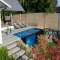 Shipping Container Swimming Pool - Swimming Pools