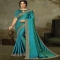 Shop Silk Saree Online - For the new arrival
