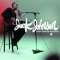 Sleep Through the Static by Jack Johnson - Fave Music