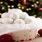 Snowball Cookies - Christmas Baking