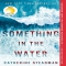 Something in the Water by Catherine Steadman - Novels to Read