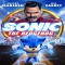 Sonic The Hedgehog - Favourite Movies