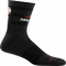 Spartan Crew Light Cushion Socks - Sports Apparel