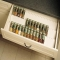 Spice Drawer Insert - Organization Products & Ideas