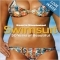 Sports Illustrated Swimsuit: 50 Years of Beautiful - Books