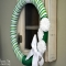 St Patrick's Day wreath - St. Patrick's Day