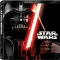 Star Wars Trilogy Episodes IV-VI - Wish List