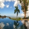 Strawberry Hill - Kingston Parish, Jamaica - Dream destinations
