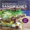 Superfood Sandwiches: Crafting Nutritious Sandwiches with Superfoods for Every Meal and Occasion - Cook Books
