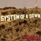 System of a Down 'Toxicity' - Greatest Albums