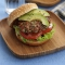 Tangy Tuna Burgers - I love to cook