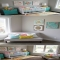Teal Baby Nursery - For the new arrival