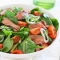 Thai Beef Salad - Healthy Eating