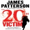 The 20th Victim by James Patterson and Maxine Paetro - Novels to Read