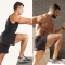 The 6 Secrets to Transforming Your Legs! - Health & Fitness