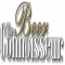 The Beer Connoisseur - Unassigned