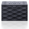 The BIG JAMBOX - I want, I want, I want!!!