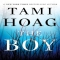 The Boy by Tami Hoag - Novels to Read
