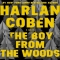 The Boy from the Woods by Harlan Coben - Novels to Read