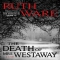 The Death of Mrs. Westaway by Ruth Ware - Novels to Read